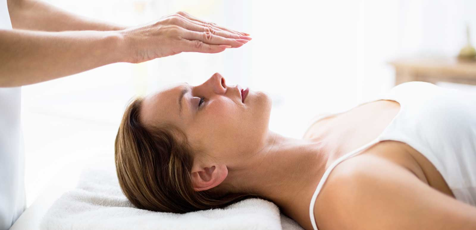 Revibe Reiki Totnes Main